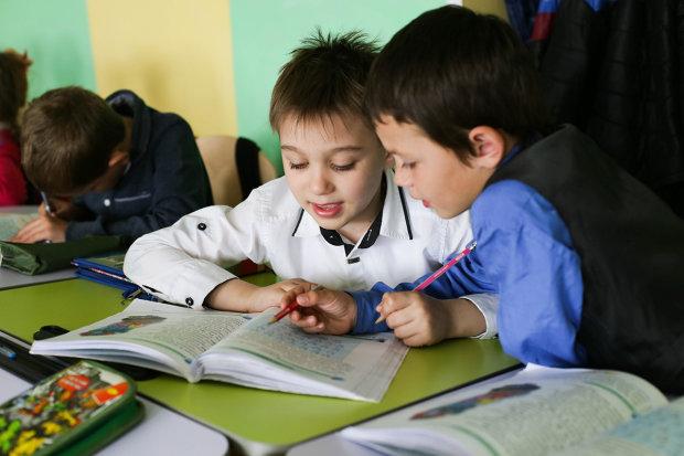Украинский алфавит могут изменить: чиновники решают каким образом