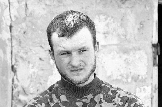 На Донбасі куля окупантів скосила 22-річного героя, Україна в сльозах - патріот, боєць і справжній чоловік