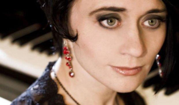 Піаністку Наталію Стрельченко знайшли мертвою в Британії