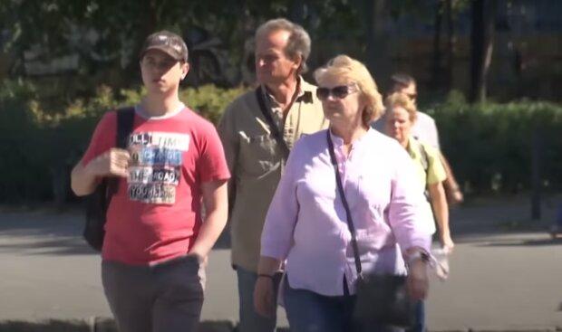Нет денег на самое необходимое – украинцы рассказали, как жить на 5 тысяч гривен