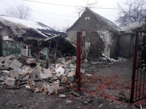 """Маскування не допомагає: українцям показали, як діє """"секретна армія"""" Путіна"""