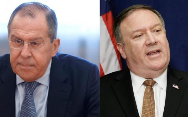 Секретні переговори між США і Росією: останні подробиці