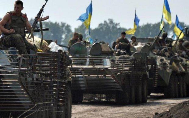 Вся Украина скорбит: сердце народного героя остановилось