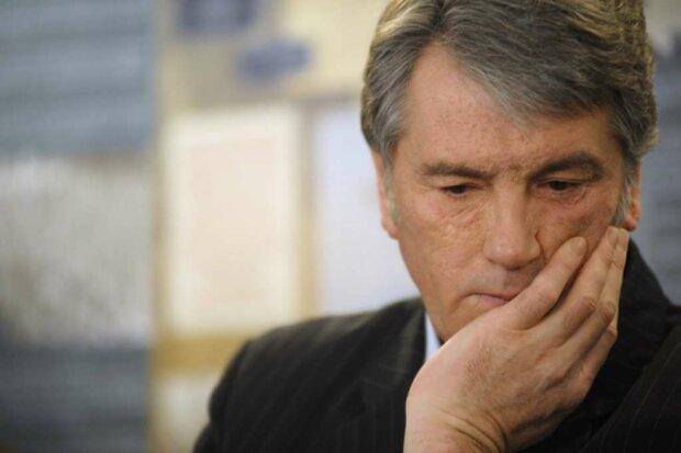 """Бывшая жена Ющенко ради денег пошла на дерзкий шаг: """"Дорого и с блеском"""""""