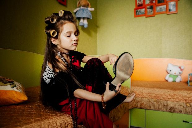 Комаровський розповів, як виховувати дівчаток: три обов'язкові речі щодня