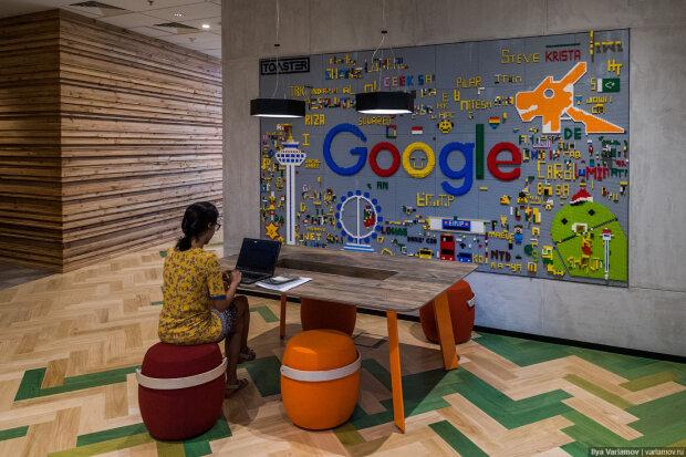 Google похоронил их всех: от каких проектов корпорация отказалась навсегда, забавное фото