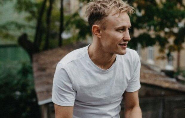 Сергей Майдуков, instagram.com/bbc_ua