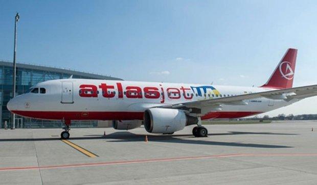 Турецкий лоукостер начинает авиаперевозки из Львова в Стамбул