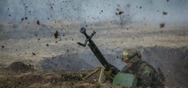 """Московський піп поглумився над могилами захисників України: """"Відкрийте очі і уми!"""""""