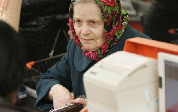 У холоді та голоді: українці висловилися про нововведення ЖКГ