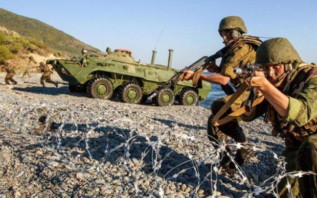 Полномасштабное вторжение: что сулит Украине открытая агрессия России