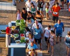 Туристы в Турции, фото: Интерфакс
