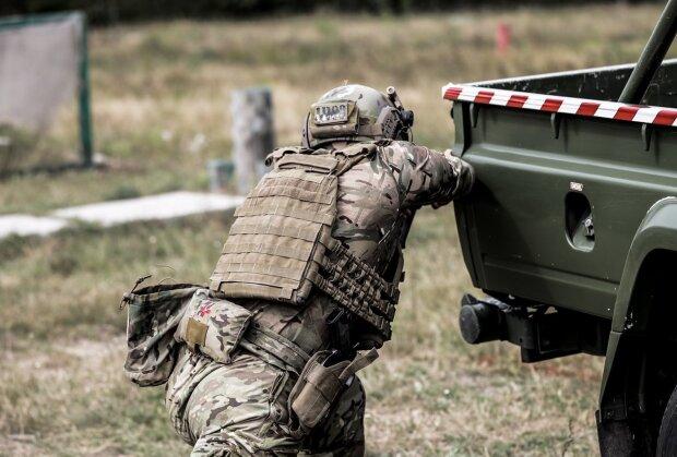Українцям показали важкі будні найкращих снайперів, робота не для слабких: від таких не втече жоден ворог