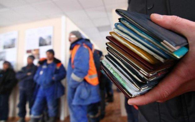 Українських заробітчан в ЄС чекають економічні сюрпризи