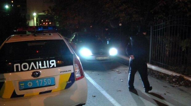 На Одещині зникла людина: особливі прикмети та фото