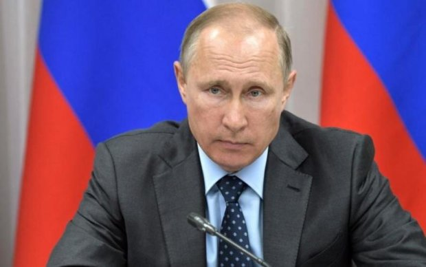 Словаччина заради зброї з США відмовилася від путінського металобрухту