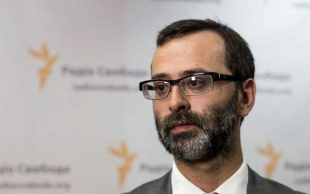 Український депутат вийшов у фінал відбору в президенти ПАРЄ
