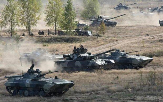 Скорочення оборонного бюджету РФ: Україні розслаблятися не варто