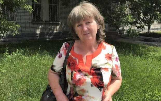 Мати Агєєва видала секрети Кремля