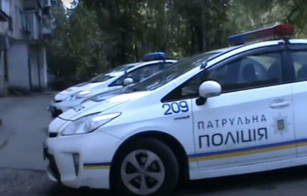 В Киеве из реабилитационного центра сбежал нервный подросток - может навредить себе