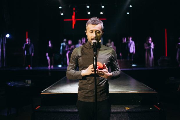 Сергей Бабкин