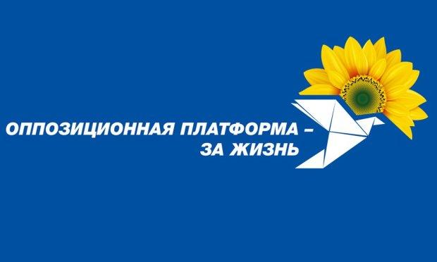 Лояльное к Порошенко объединение Мураева-Вилкула продолжает пытаться снять с выборов Юрия Бойко