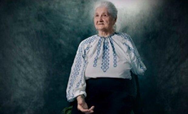 """Подруга Бандери з позивним """"Ружа"""" присвятила життя боротьбі за Україну: """"Катували день і ніч"""""""