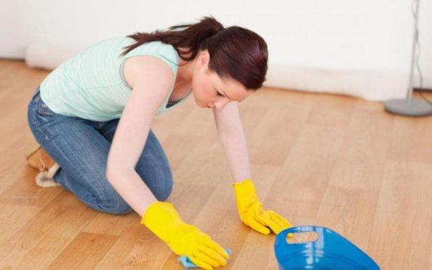 Убивча чистота: вчені попередили, чим небезпечна стерильність в будинку