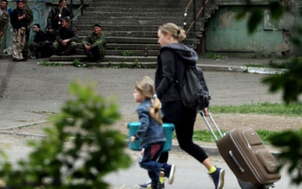 Квартирный бум: на Донбассе заметили необычную тенденцию