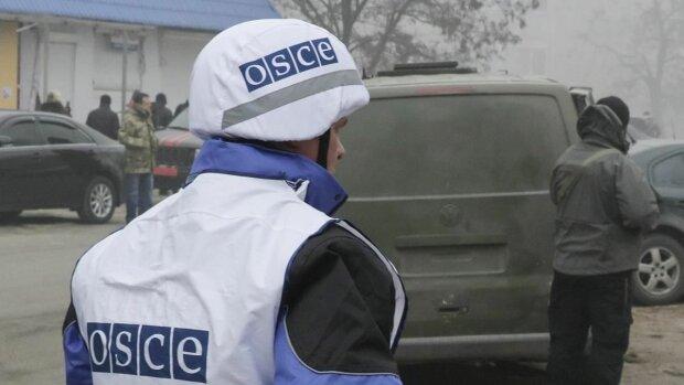 Переметнулися на бік Путіна? ОБСЄ очорнила українських військових