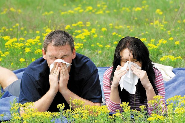 """На Одесчине люди страдают от опасного недуга: """"Нас травят, а мы молчим"""""""