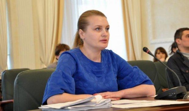 Відкрито справи проти суддів, які переслідували активістів Євромайдану