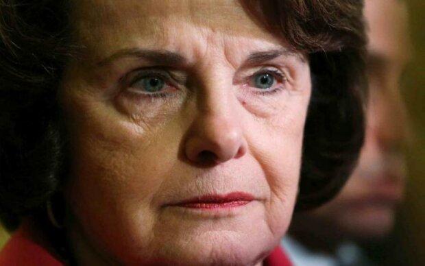Трамп віддасть ЦРУ жорстокій Джині Хаспел