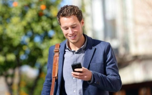 Звукова революція: смартфони зможуть розрізняти предмети новим способом