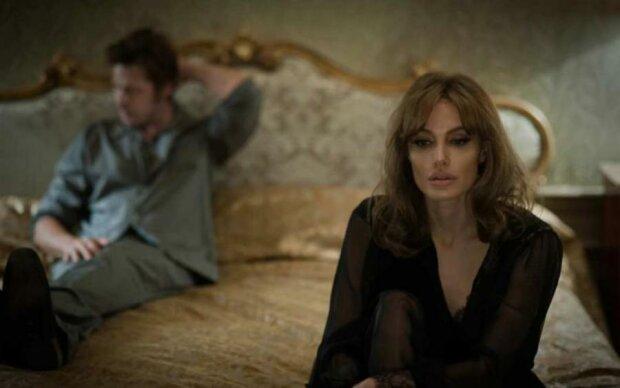 Не просто кризис: 12 тревожных звоночков о скором расставании