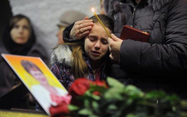 Самолет с чиновниками рухнул в России: первые кадры