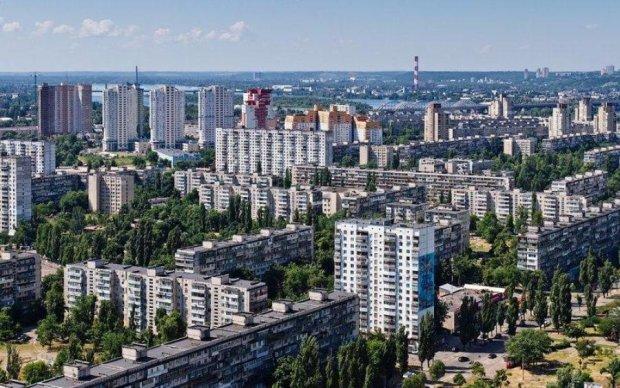 В Киеве цены на недвижимость взлетели до небес: названы причины
