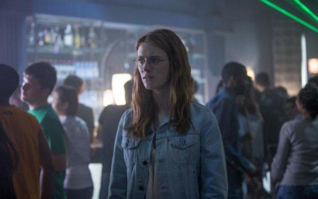 Чорне дзеркало: фанатів порадували трейлером нового сезону