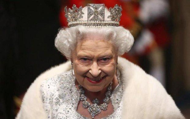 Принц на вес золота: сколько Елизавета ІІ заработает на сыне Кейт Миддлтон