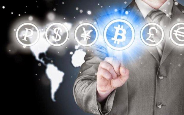 Курс биткоина на 21 июля: мыльный пузирь криптовалюты заставит мир нервничать
