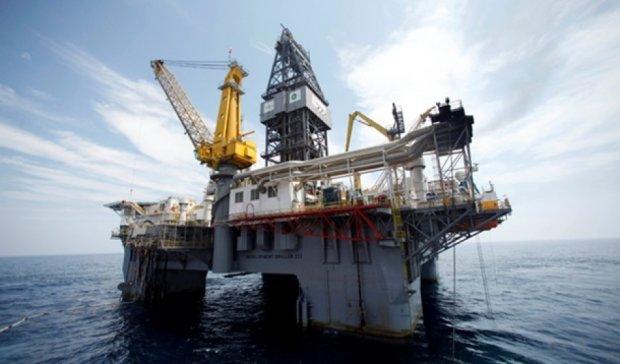 Нафта знову дорожчає