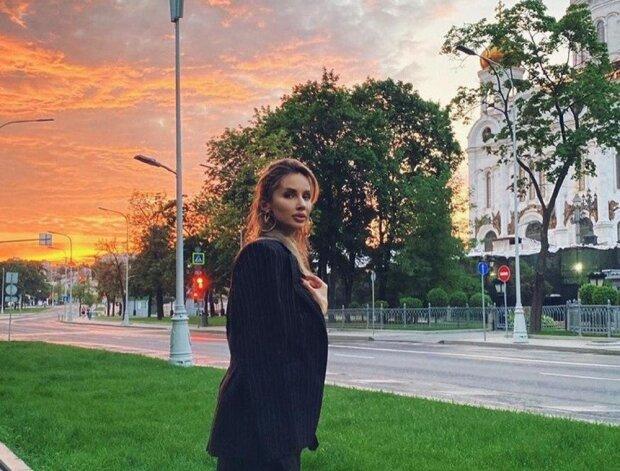 Світлана Лобода, фото з Instagram