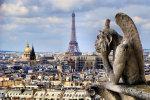 Українські заробітчани масово тікають до Франції: все про зарплати, вакансії та ціни