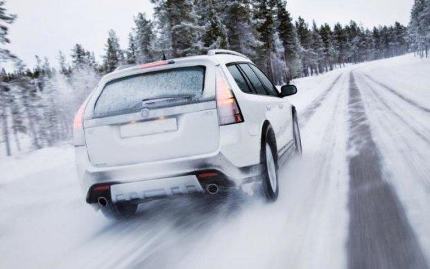 Водителям на заметку: что грозит двигателю авто зимой
