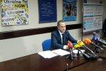 В Украине отменили соцвыплаты на детей и больничные: замминистра выступил с экстренным заявлением, видео