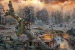"""Третья мировая война """"подвинет"""" библейское пророчество об Апокалипсисе: последние слова Ванги заставят вздрогнуть каждого"""