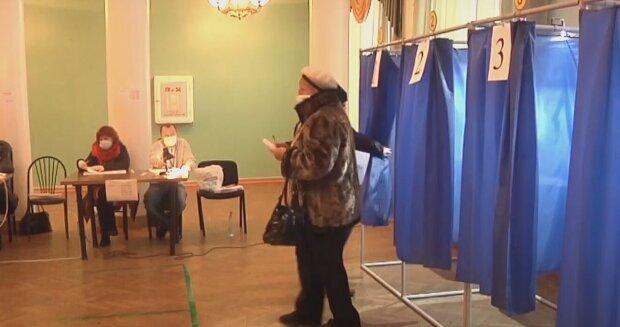 """67 депутатів опинилися в Раді з нулем голосів: ОПЗЖ всіх """"обскакали"""""""
