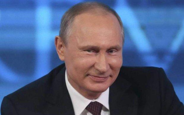 Здорово нахімічив: Британія заявила, що Путін особисто отруїв Скрипаля