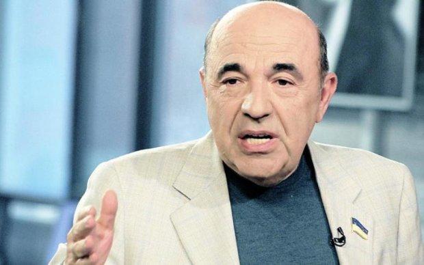 """Активна діяльність """"За життя"""" влітку дозволить партії забрати у """"Опоблоку"""" 3-4% голосів, - блогер"""