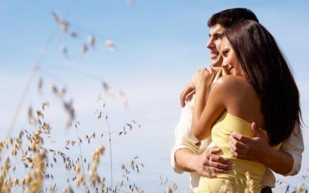 Любовный гороскоп на 20 апреля: всего одно условие и жизнь превратится в сказку